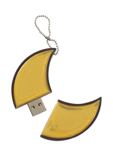 clé USB 8 Go - 39520031 - HEMA