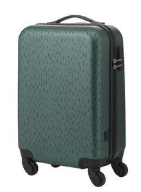 73f20f31bbd4 Travel & luggage - HEMA