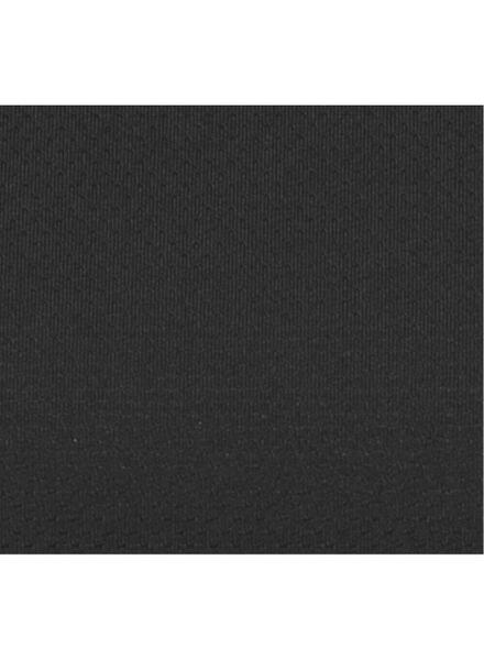null schwarz - 1000013453 - HEMA