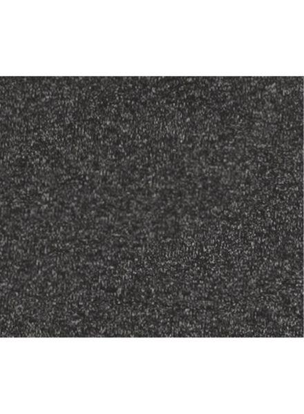 women's boxer shorts second skin micro grey melange grey melange - 1000006742 - hema