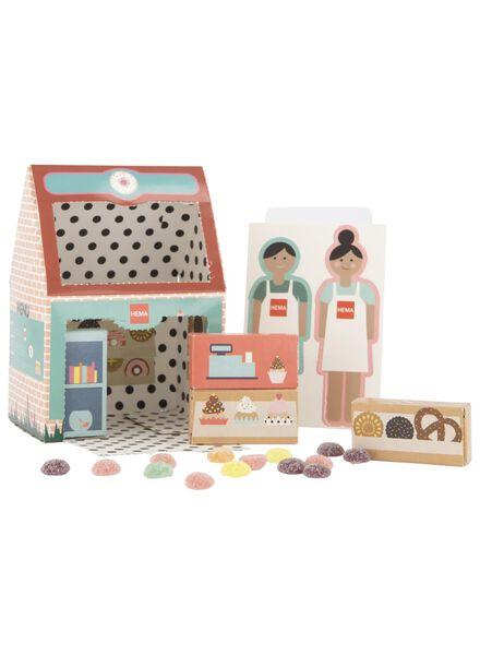 jelly beans - baker's shop - 10030403 - hema