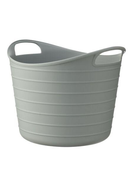 bassine 20 litres - 39810027 - HEMA