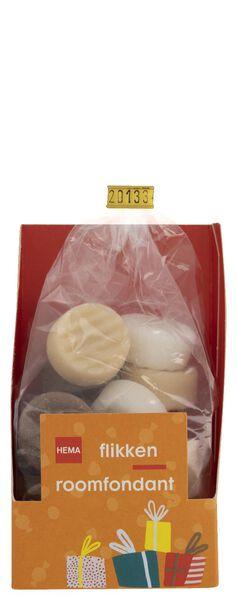 pastilles au fondant à la crème 175 grammes - 10020064 - HEMA