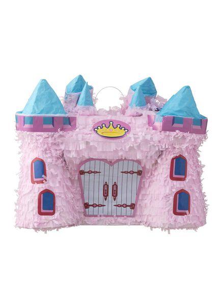 piñata château - 60800573 - HEMA