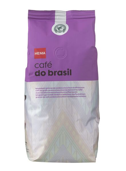 koffiebonen Brazilië - 17100099 - HEMA
