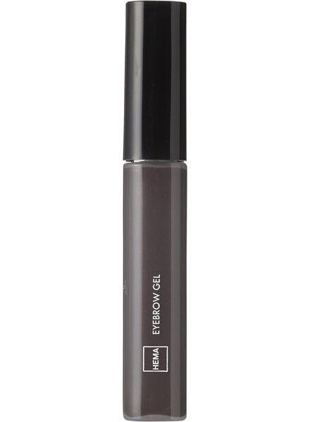 eyebrow gel - 11213153 - hema