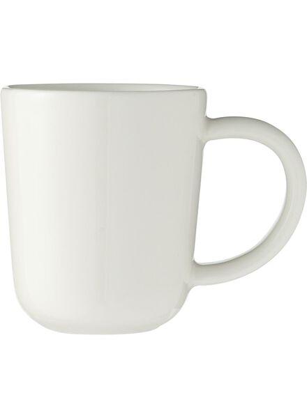 mug expresso Chicago - 9650500 - HEMA