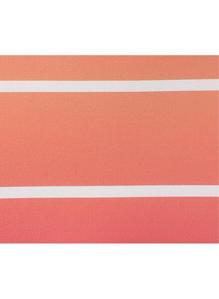 women's bikini briefs pink pink - 1000006635 - hema