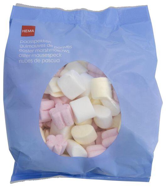 guimauves Pâques 250 grammes - 10090092 - HEMA