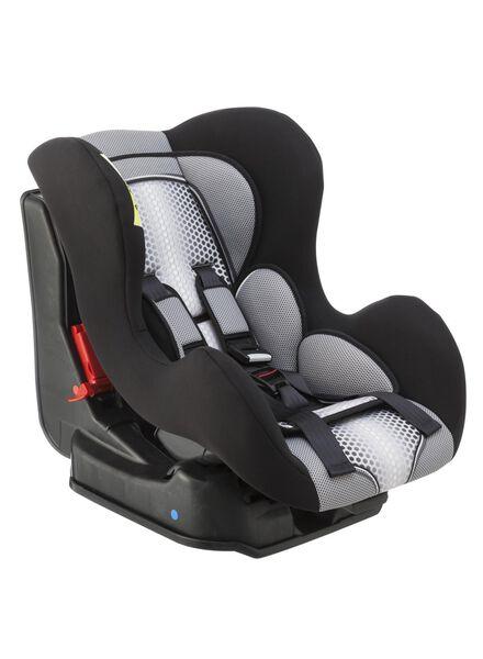 siège auto bébé 0-13 kg - 41720018 - HEMA
