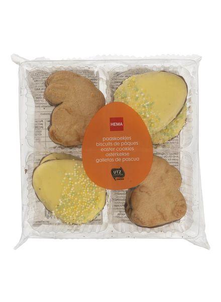 biscuits de Pâques - 10920154 - HEMA