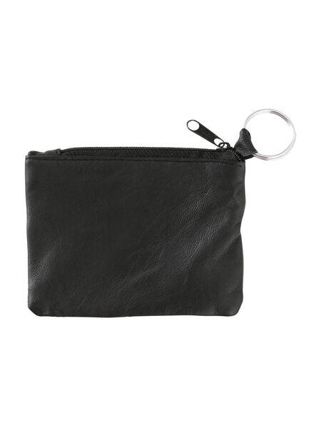 key pouch - 18190101 - hema
