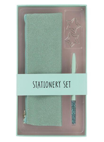 gift set - 14133353 - HEMA