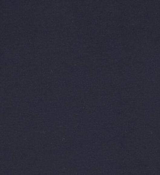dameshemd donkerblauw donkerblauw - 1000018550 - HEMA