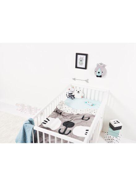 Baby-Kuscheltier - 33541007 - HEMA