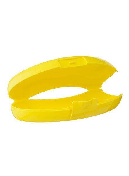 boîte à banane - 80630349 - HEMA