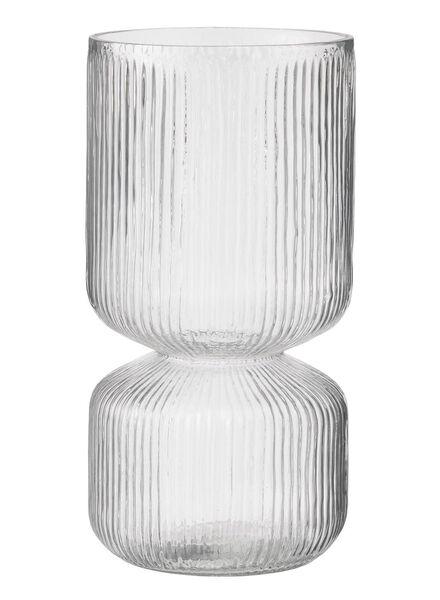 vase 22 cm - 13390032 - HEMA