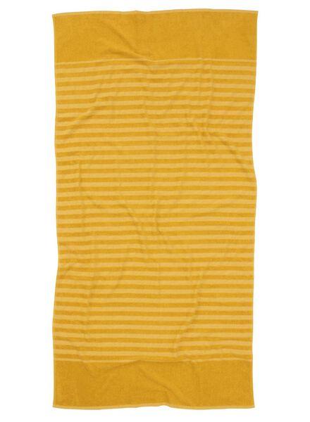 beach towel 90 x 180 cm - 5210061 - hema