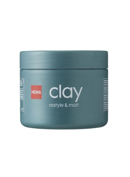 clay wax - 11057111 - hema