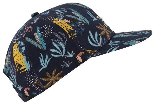 Kinder-Schirmmütze - 18403005 - HEMA