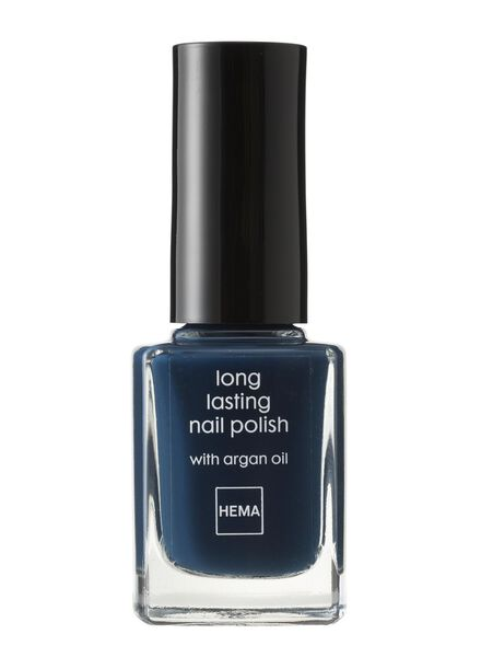 long-lasting nail polish - 11240029 - hema