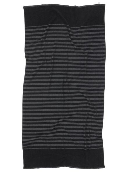 serviette de plage 90 x 180 cm - 5210058 - HEMA