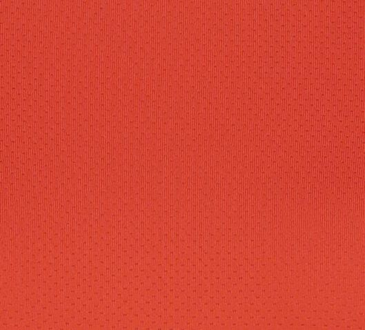 women's sports shirt loose fit orange orange - 1000020050 - hema