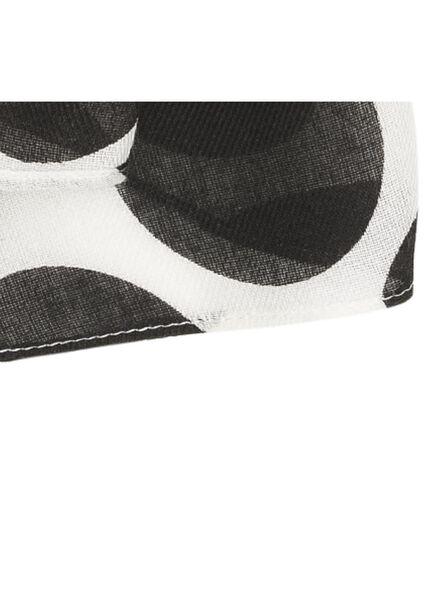 Damen-Schal - 1700050 - HEMA
