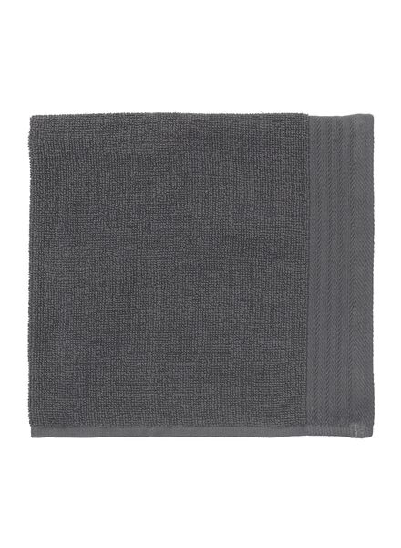 kitchen towel - 5440220 - hema