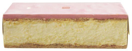 100 mouchoirs en papier ultra soft - 11510102 - HEMA