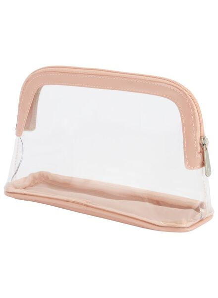 trousse à maquillage - 11890507 - HEMA