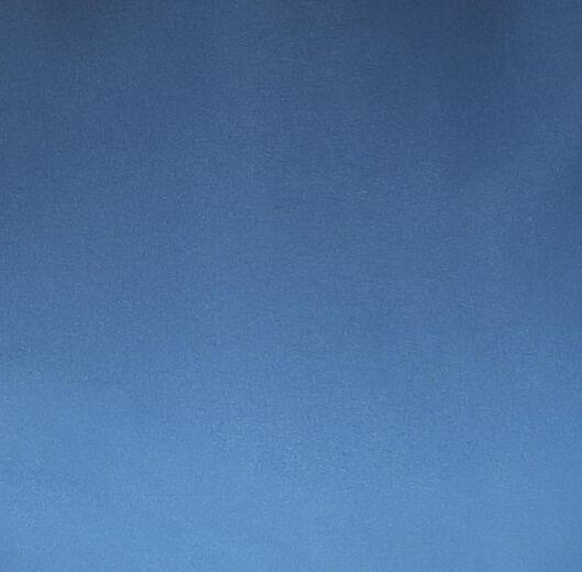 maillot de bain homme bleu foncé bleu foncé - 1000018181 - HEMA