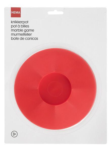 pot pour billes - 15190202 - HEMA