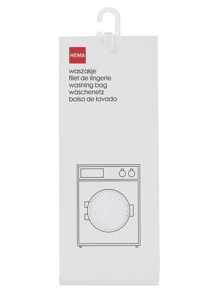 small laundry bag - 4032200 - hema