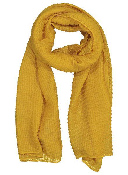 écharpe femme - 1700081 - HEMA