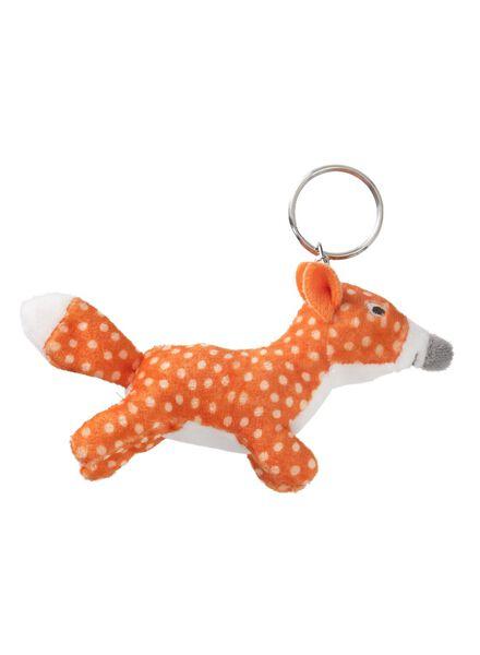 key ring fox - 15150105 - hema