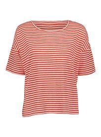 0d70e03806ecf7 Damen T-Shirts und Tops - HEMA