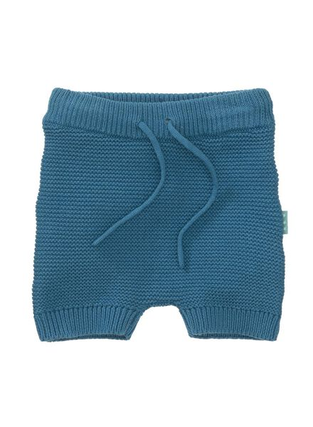 HEMA Newborn Hose Blau