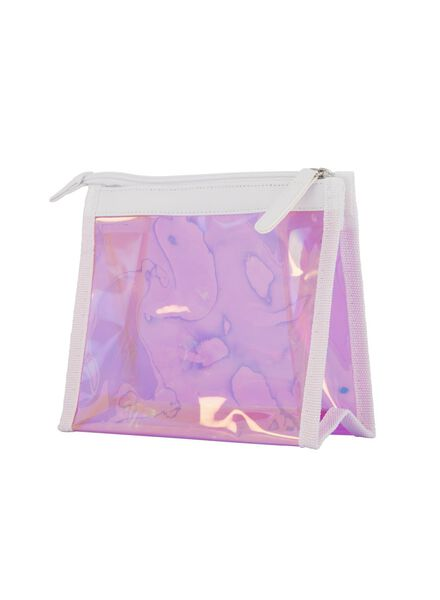 make-up bag - 11890280 - hema