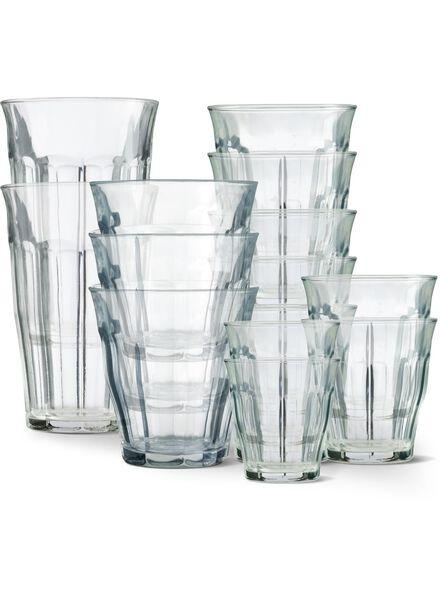 verres - 9cl - 9423105 - HEMA
