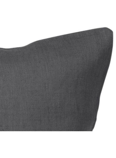 cushion cover 50 x 50 cm - 7380094 - hema