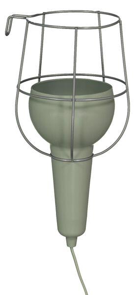 lampe - 13192015 - HEMA