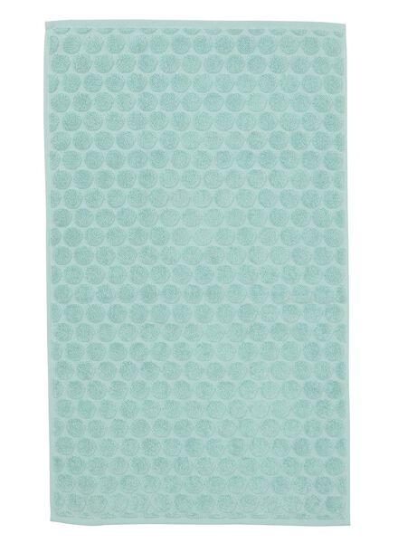 bath mat 50 x 85 cm - 5223082 - hema