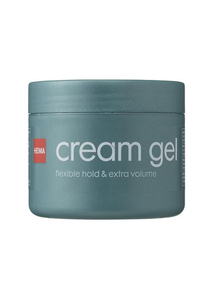 cream gel - 11057125 - hema