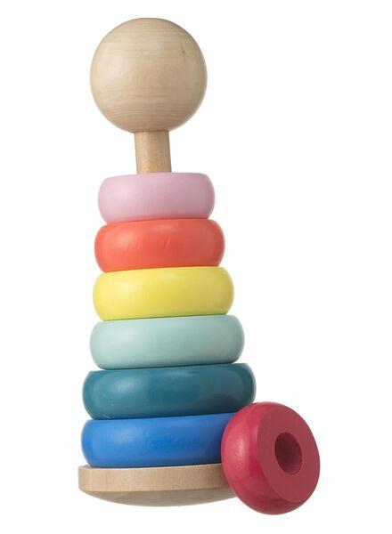 wooden cylinder - 15122219 - hema