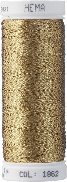 embroidery thread - 1423001 - hema