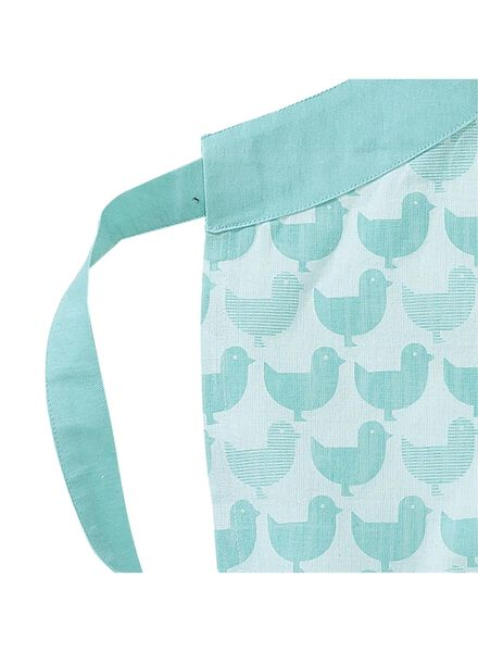 kitchen apron - 5490200 - hema