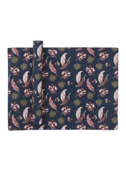 2-pack woven place mats - 60080154 - hema
