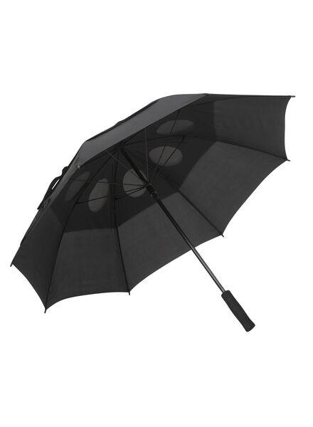parapluie tempête - 16880037 - HEMA