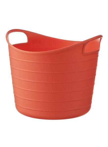 bassine 10 litres - 39810023 - HEMA